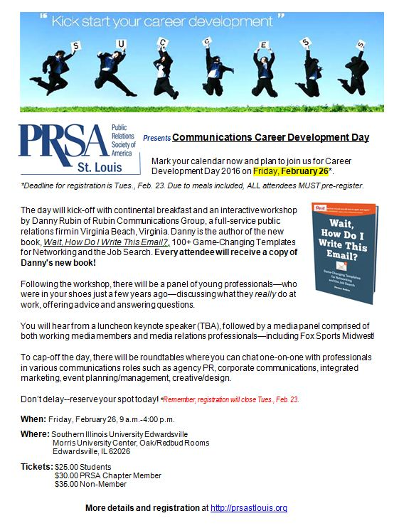 PRSASTLCD16StudentFlyer