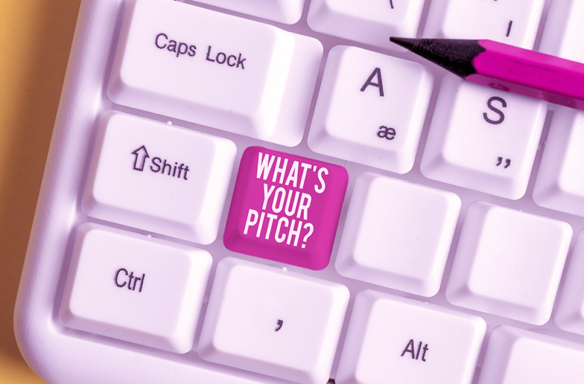 Media-pitching-best-practice